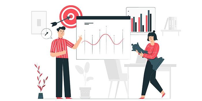 استراتژی دیجیتال مارکتینگ؛ صفر تا صد آن و هرآنچه در مورد آن باید بدانید